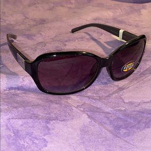 NWT Fossil sunglasses